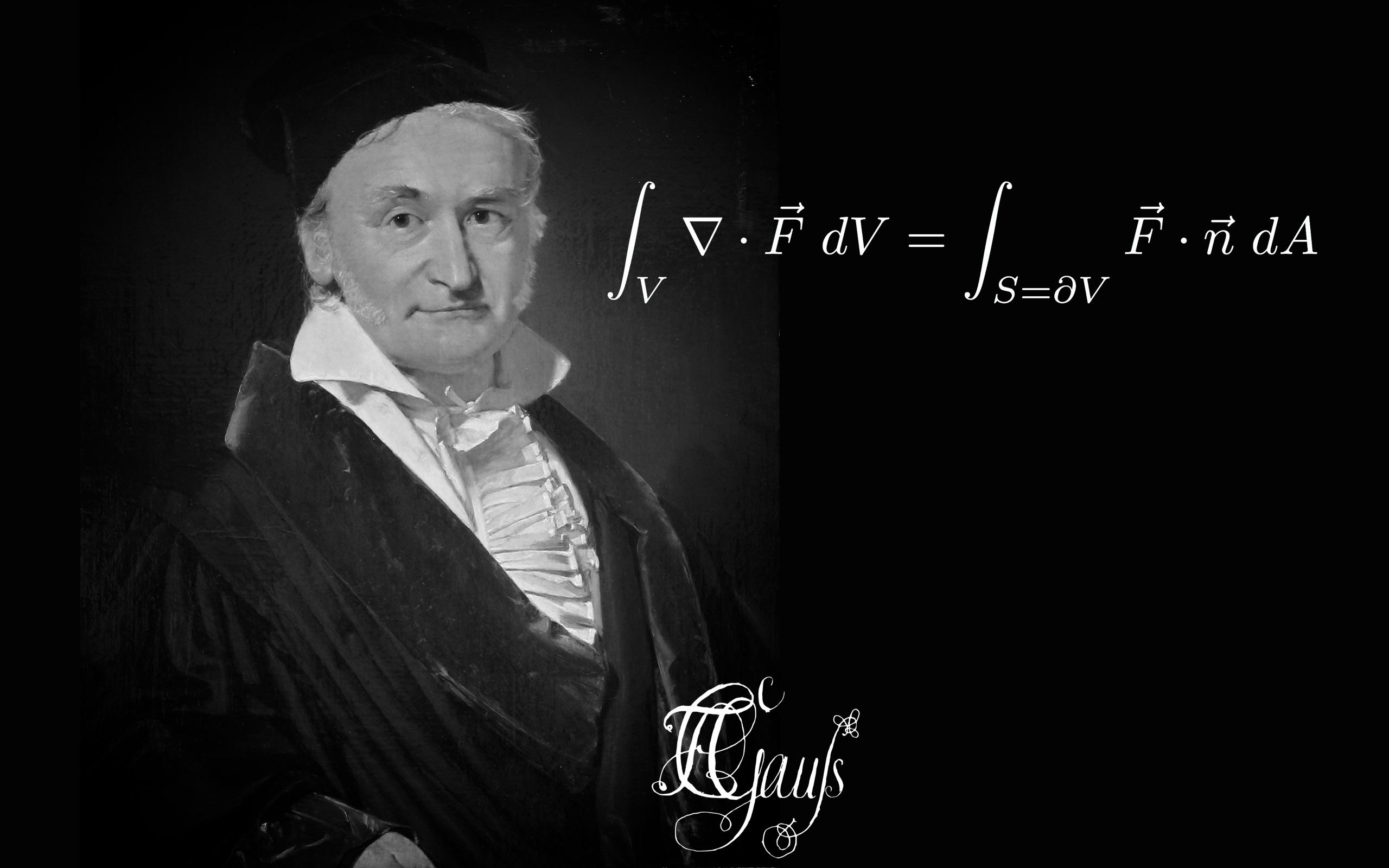 Physics Albert Einstein General Relativity